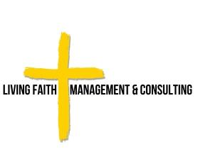 living-faith-copy